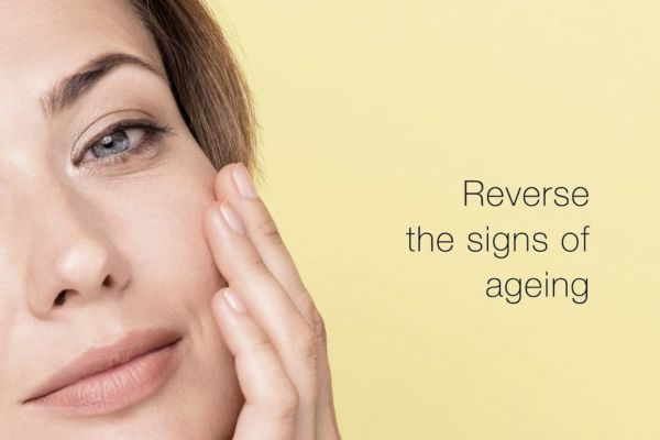 Anti Aging behandelingen