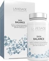 Skin Balance 360 capsules