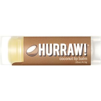 Hurraw! Coconut 4,8 gram