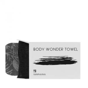 Body Wonder Towel