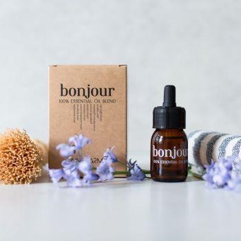 Bonjour Essential Oil 30ml