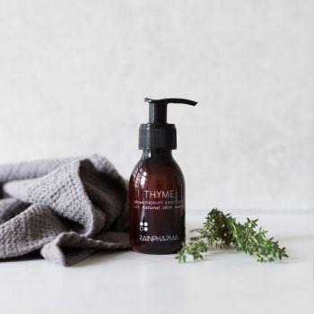 Skin Wash Thyme 100ml