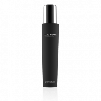 Marc Inbane Natural Tanning Mousse
