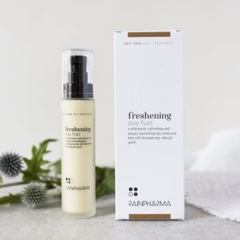Freshening Day Fluid 50ml