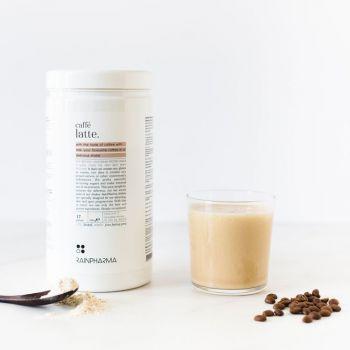 Caffé Latte 510 gram