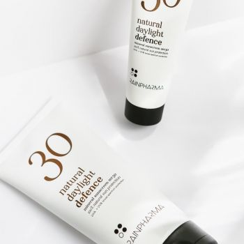 Natural Daylight Defence SPF30