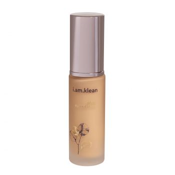 Liquid Glow Foundation BRADIANT 2