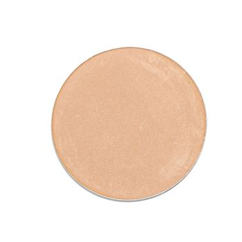 Compact Foundation MEDIUM