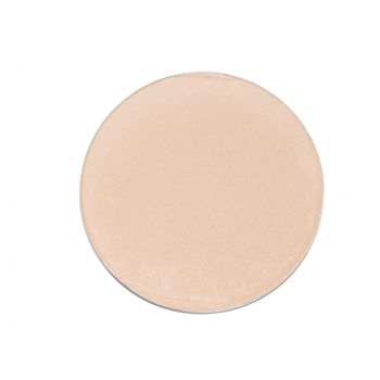 Compact Foundation LIGHT