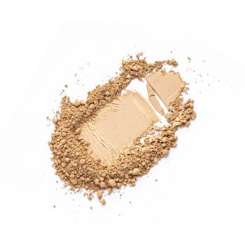 Loose Mineral Foundation Pretty Peach 2