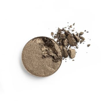 Compact Mineral Eyeshadow Playful