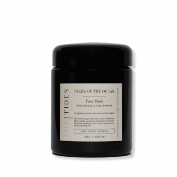 Tales of the Ocean Facial Mask 120 gram