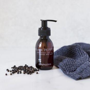 Skin Wash Black Pepper 100 ml