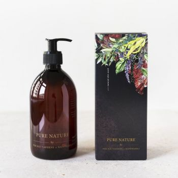 Skin Wash Pure Nature by Pascale Naessens 500 ml