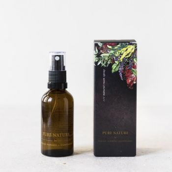 Room Spray Pure Nature by Pascale Naessens 50 ml