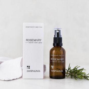 Room Spray Rosemary 50 ml