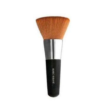 Tanning Kabuki Brush