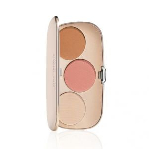 Great Shape Contour Kit Cool