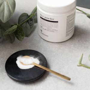 Fiber Powder 300 gram