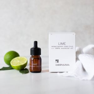 Essential Oil Lime 30ml