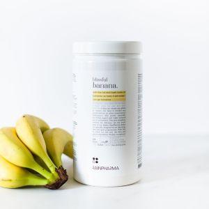 Blissful Banana 510 gram
