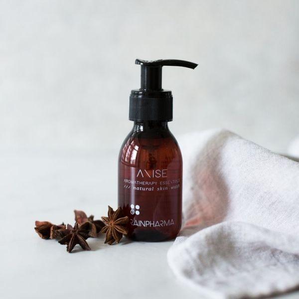 Skin Wash Anise 100ml