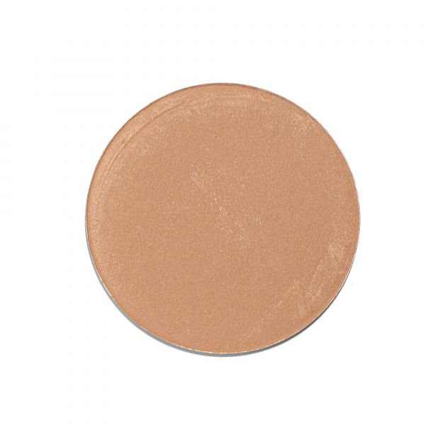 Compact Foundation DARK