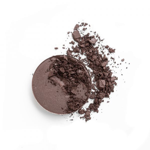 Compact Mineral Eyeshadow Matte About You