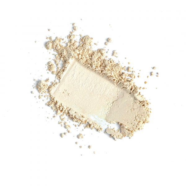 Loose Mineral Eyeshadow Gold Rush