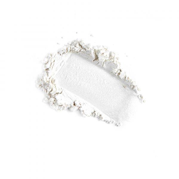 Loose Mineral Eyeshadow Diamond