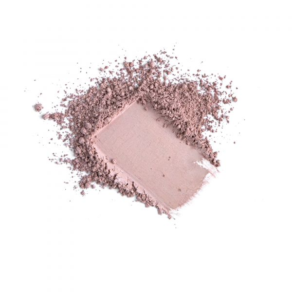 Loose Mineral Eyeshadow Cotton Candy