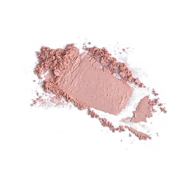 Loose Mineral Eyeshadow Sorbet