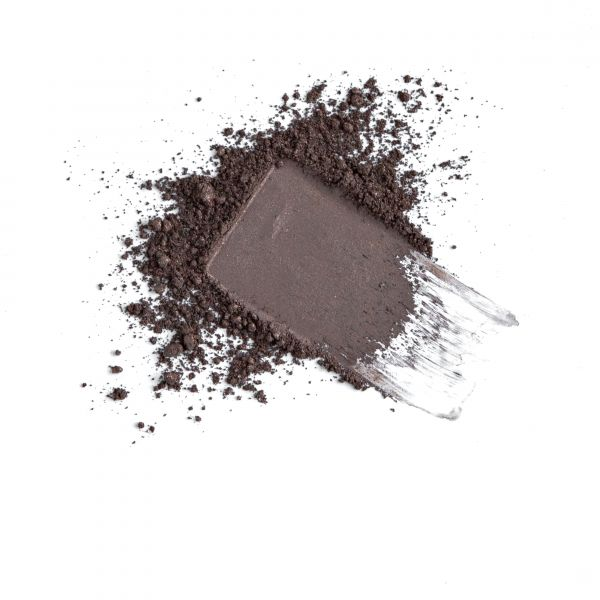 Loose Mineral Eyeshadow Mud