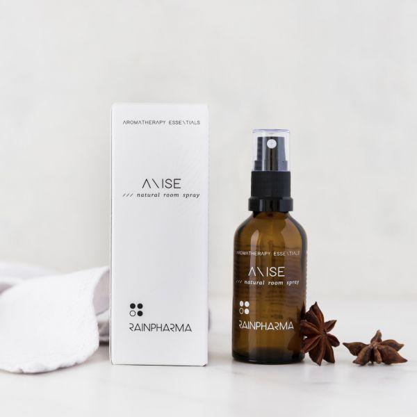 Room Spray Anise 50 ml