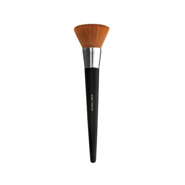 Tanning Powder Brush
